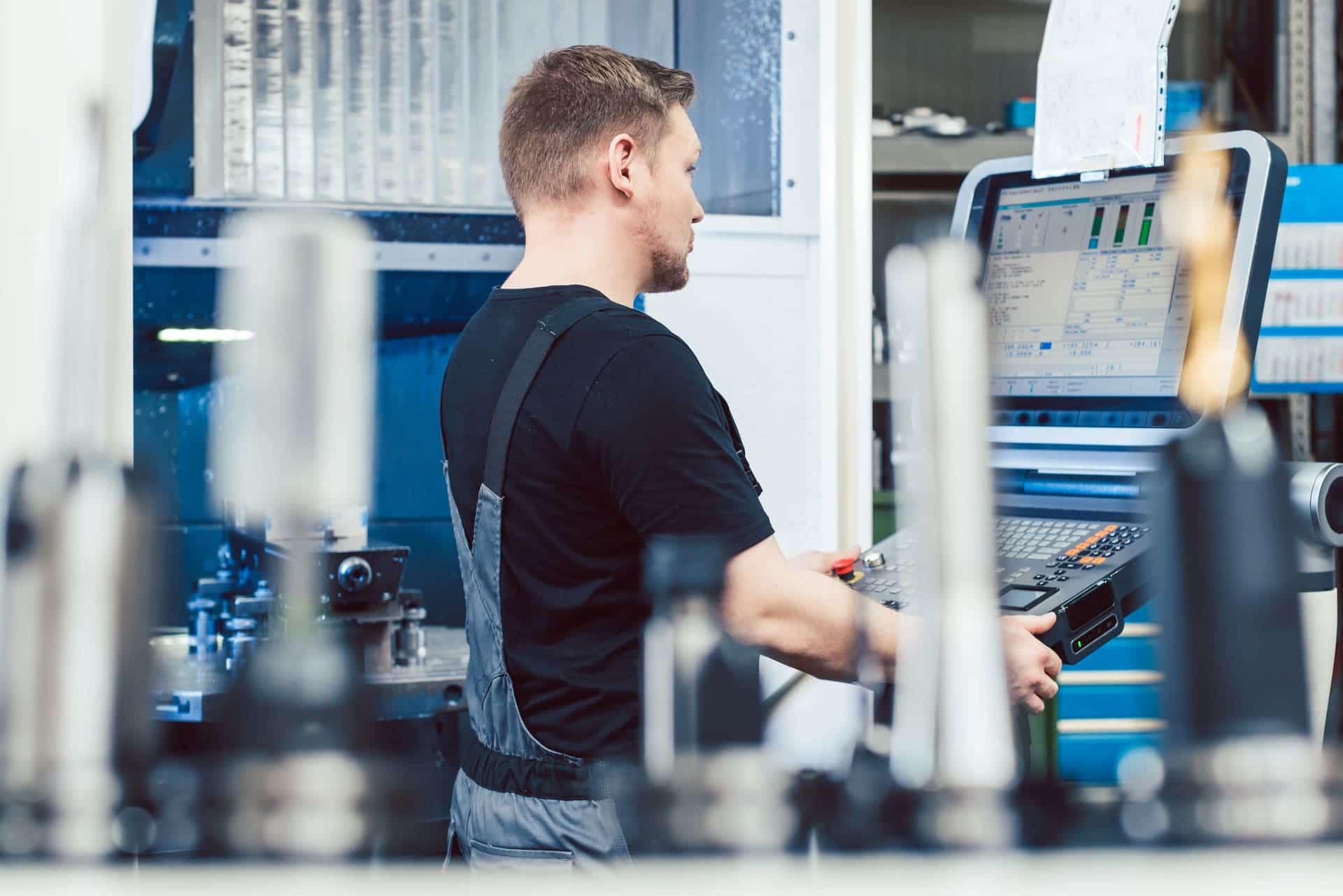Maschinenbau-Sulmag-Schweiz Sulmag Maschinenbau AG